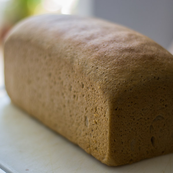 classic-100-percent-whole-wheat-atta-bread-recipe-loaf
