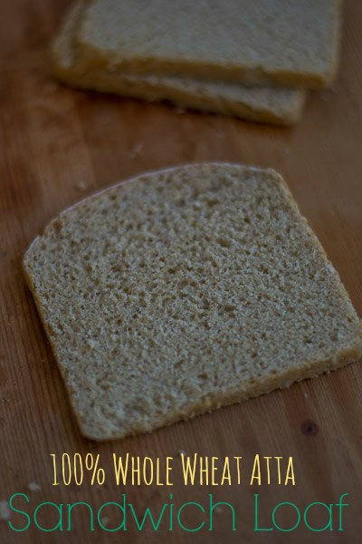 classic-100-percent-whole-wheat-atta-bread-recipe