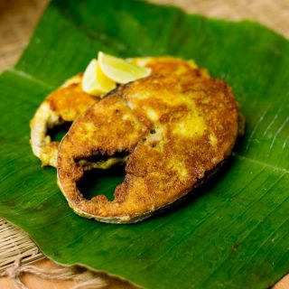 coconut-fish-fry-recipe-1