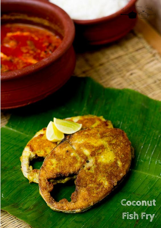coconut-fish-fry-recipe-6