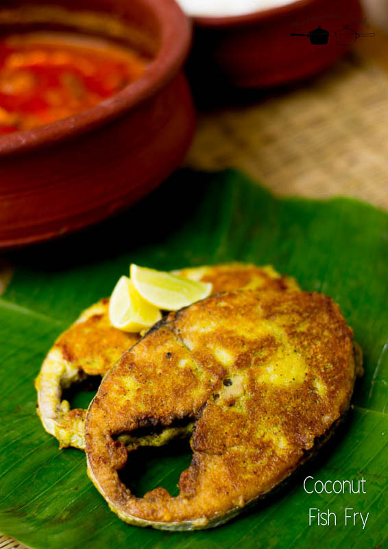 coconut-fish-fry-recipe-7