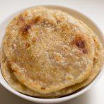 coconut-poli-thengai-poli-coconut-obbattu-recipe