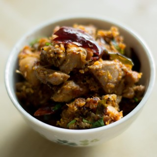 coimbatore-chicken-chinthamani