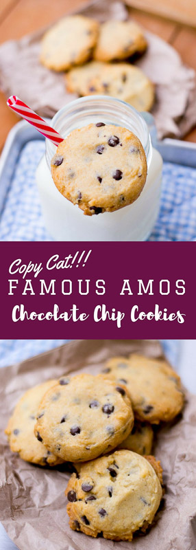 crispy-chocolate-chip-cookie-famous-amos-1