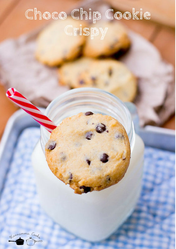 crispy-chocolate-chip-cookie-famous-amos-chips-ahoy-8