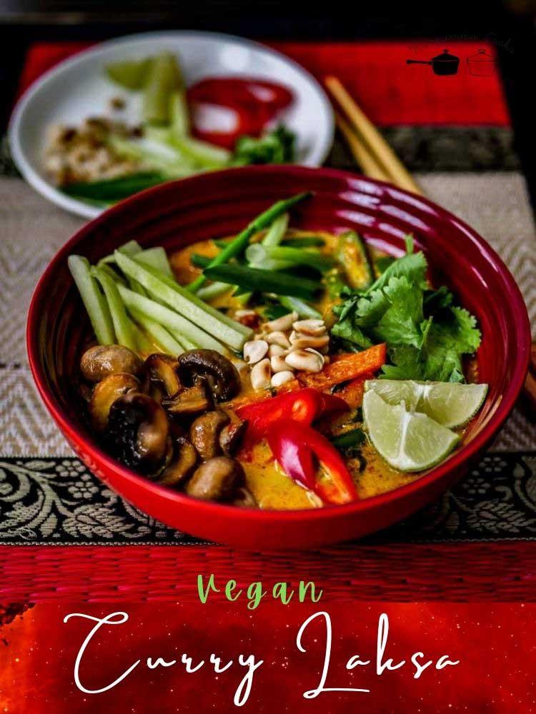 curry-laksa-vegan-vegetarian-recipe-16