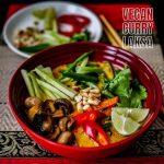 curry-laksa-vegan-vegetarian-recipe-19
