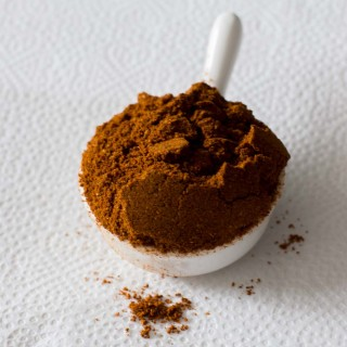curry-masala-powder
