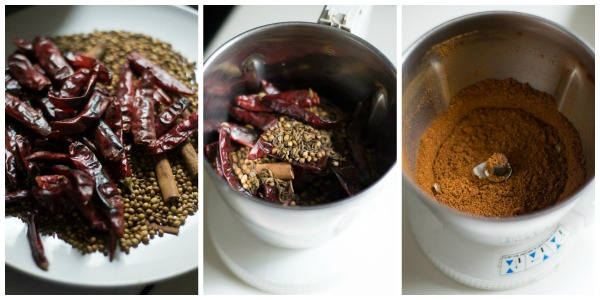 curry-masala-powder-grind