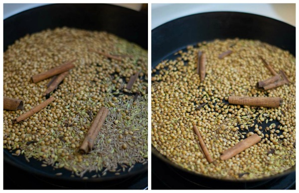 curry-masala-powder-seeds