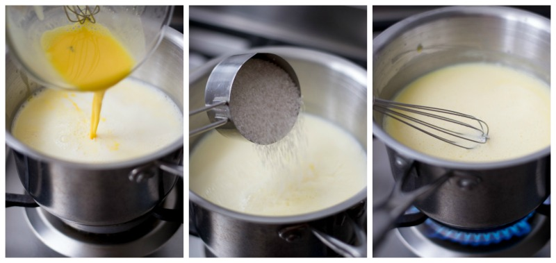 custard-powder-ice-cream-recipe-boil