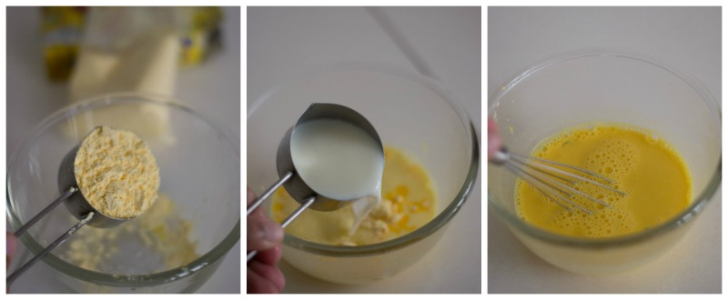 custard-powder-ice-cream-recipe-mix