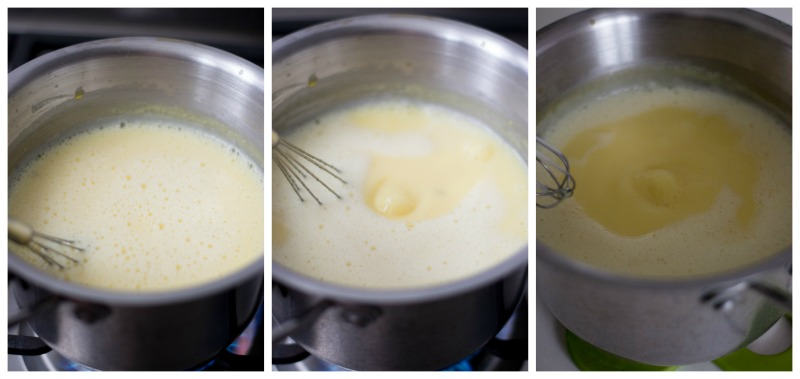 custard-powder-ice-cream-recipe-roaring-boil