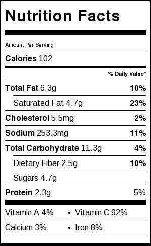 dal-fry-calorie