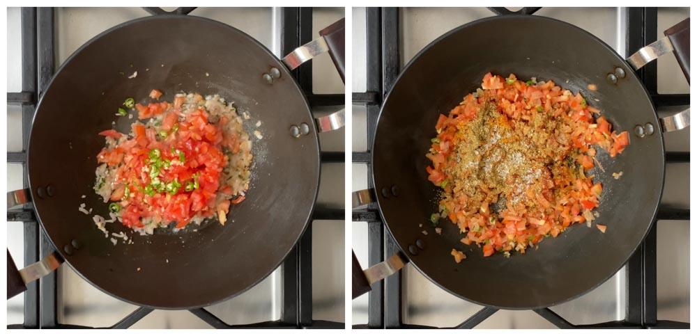dal-fry-with-garlic-recipe-8