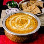 dal-makhani-recipe-cream-1-3