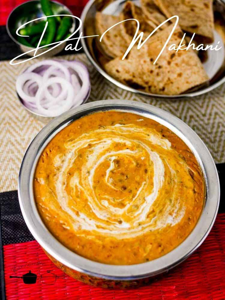 dal-makhani-recipe-cream-1