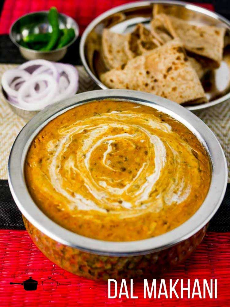 dal-makhani-recipe-cream-2
