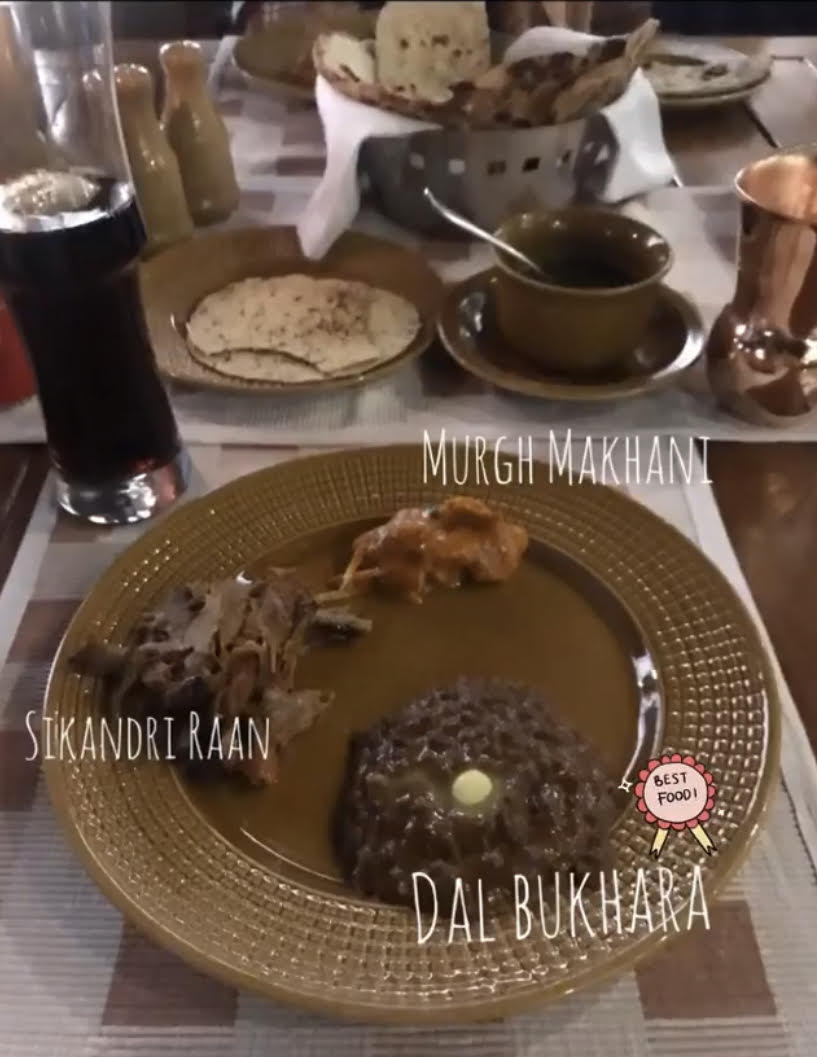 dal-makhani-recipe-cream-bukhara