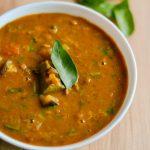 dalcha-mutton-dalcha-recipe