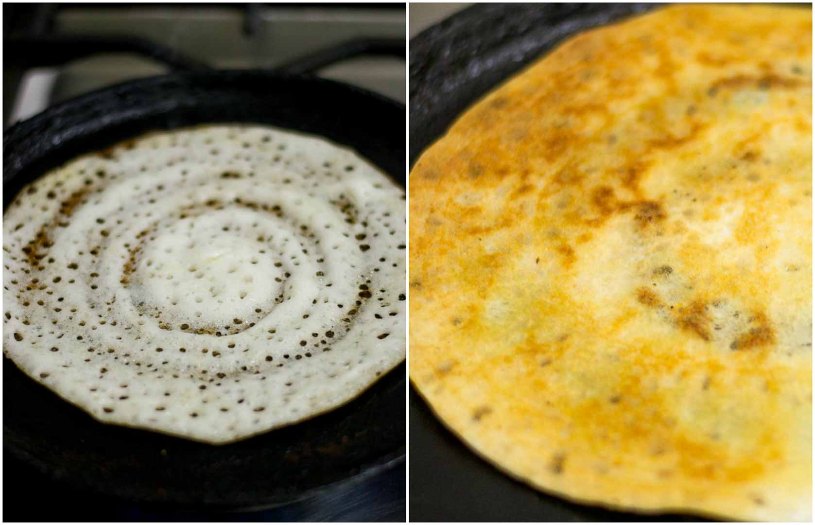 davanagere-benne-dosa-recipe-13