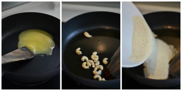 dry-roast-rava-for-kesari