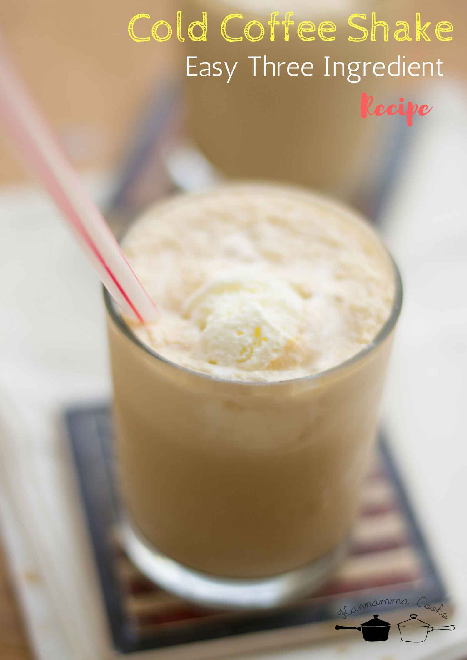 easy-cold-coffee-4