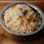 easy-mushroom-pulav-mushroom-rice-1-2