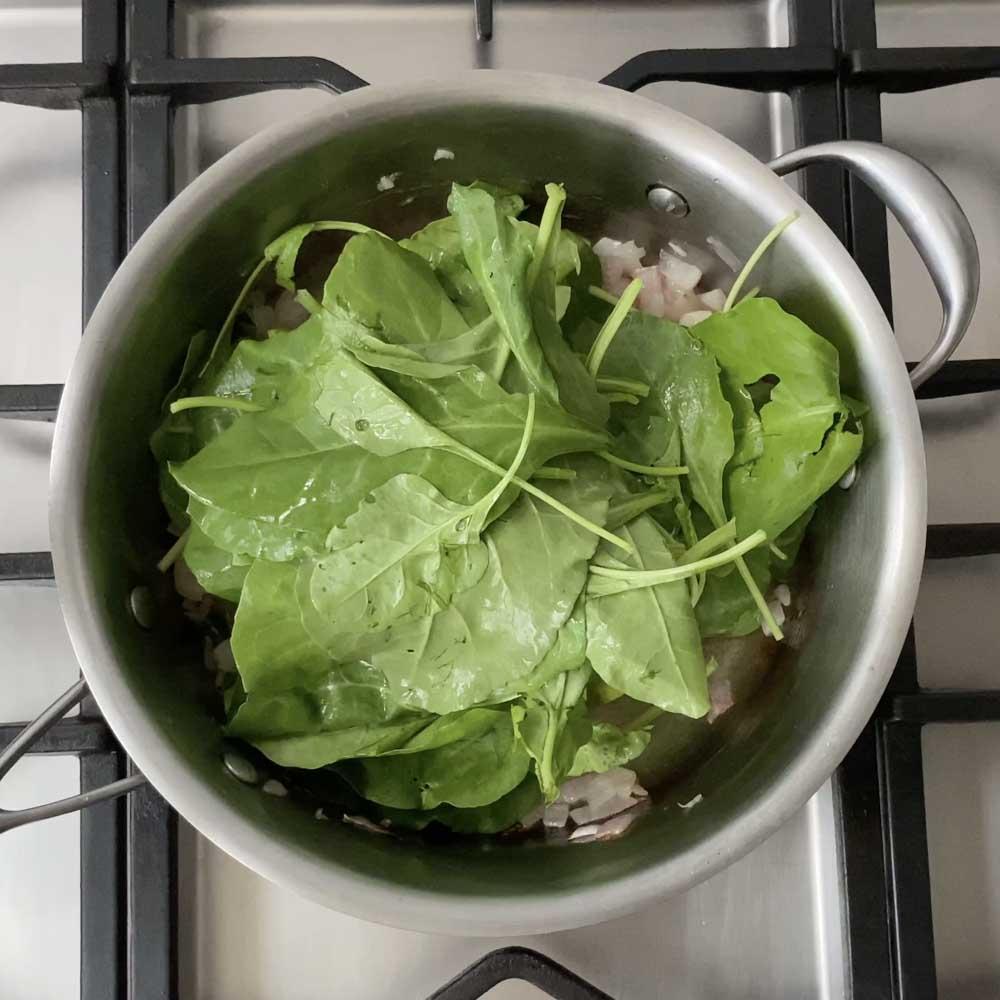 easy-six-ingredient-palak-paneer-recipe-7