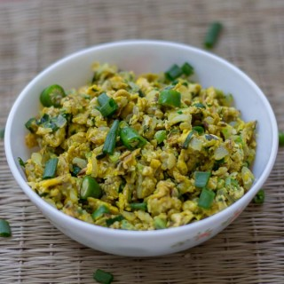 egg-bhurji-spicy-indian-scrambled-eggs-muttai-podimas