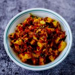 egg-cube-masala-curry-recipe-1-19