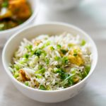 Egg Fried Rice, How to make Egg Fried Rice