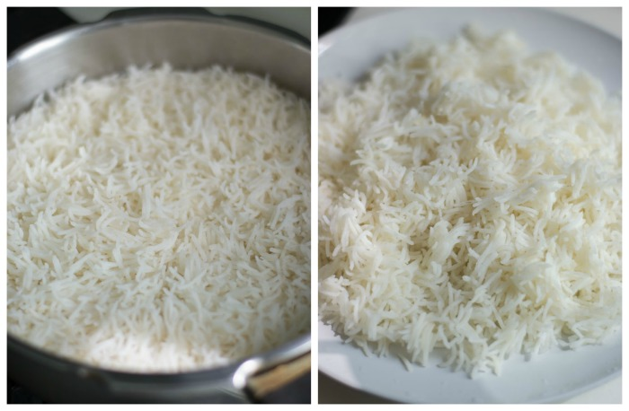 egg-fried-rice-recipe-cooked-rice