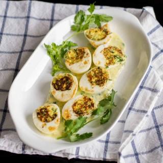 eggs-jeanette
