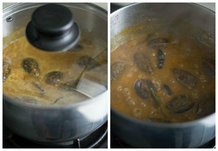 ennai-kathirikkai-kuzhambu-tamil-chettinad-recipe-finish