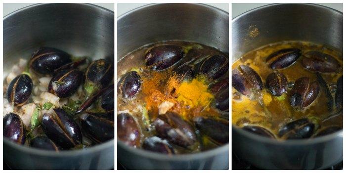 ennai-kathirikkai-kuzhambu-tamil-chettinad-recipe-simmer