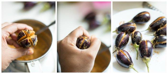 ennai-kathirikkai-kuzhambu-tamil-chettinad-recipe-stuffing