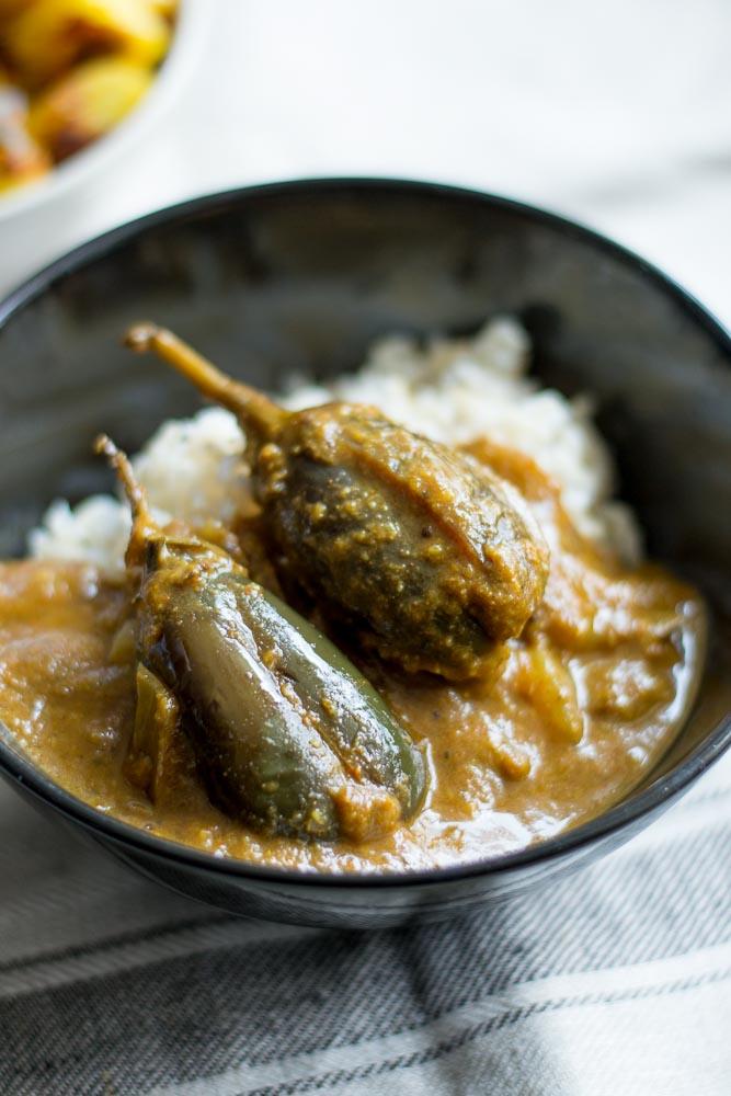 ennai-kathirikkai-kuzhambu-tamil-chettinad-recipe