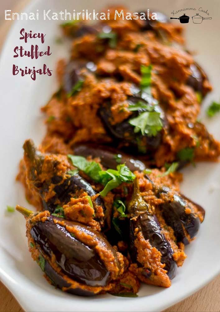 ennai-kathirikkai-masala-recipe