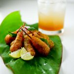 eral-varuval-prawn-fry-recipe (1)