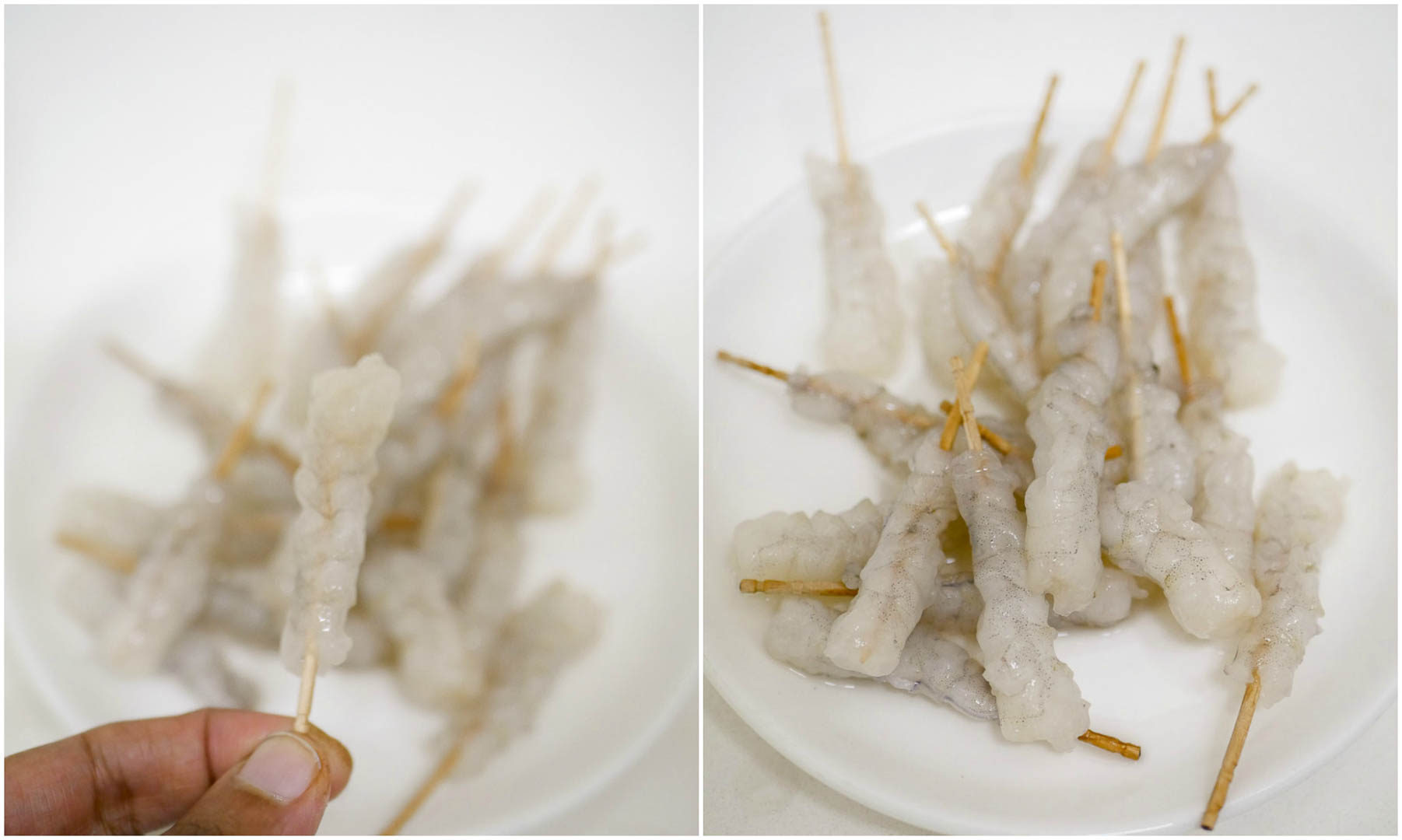 eral-varuval-prawn-fry-recipe (2)