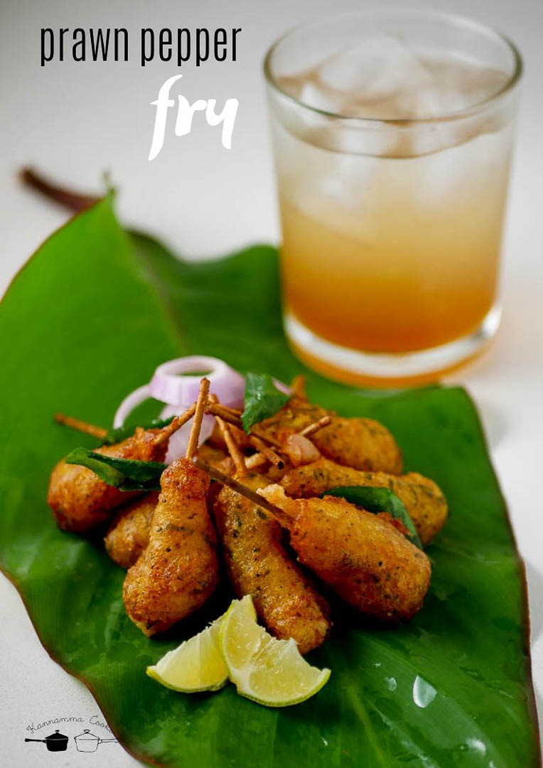 eral-varuval-prawn-fry-recipe (5)