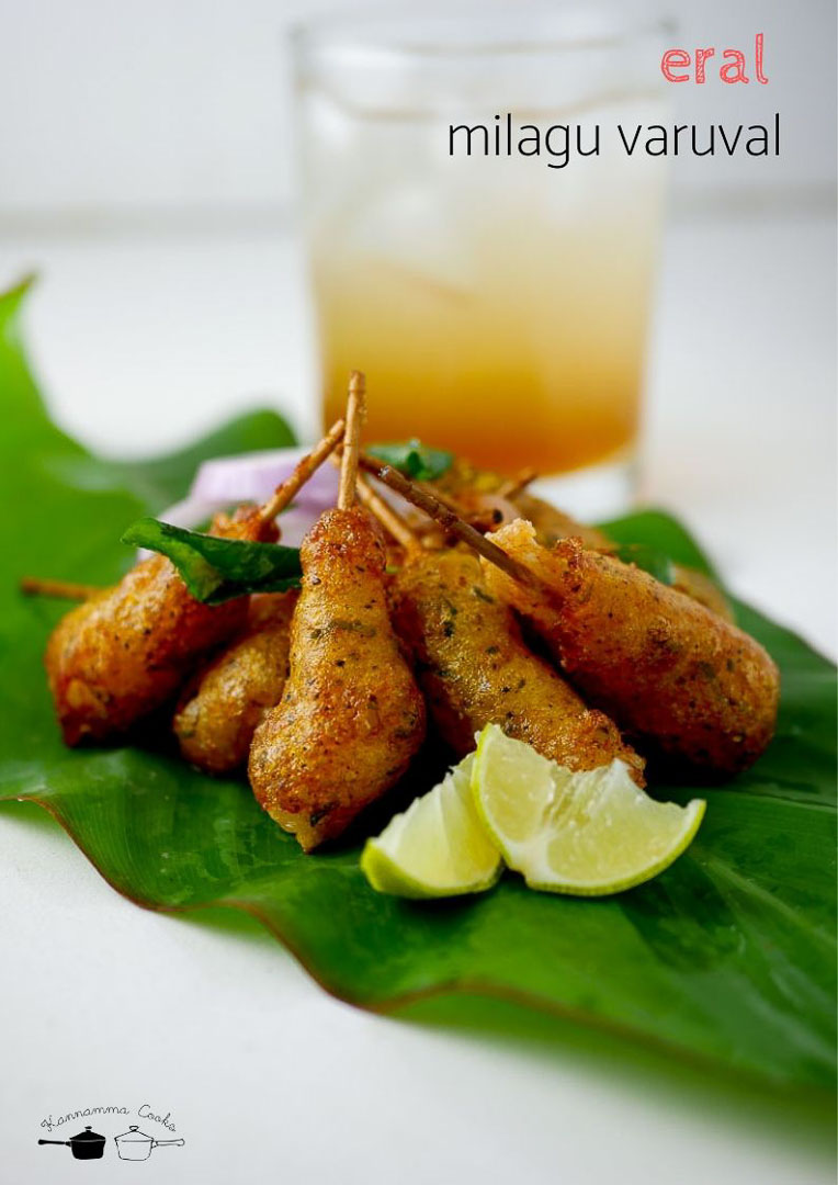 eral-varuval-prawn-fry-recipe (6)