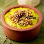 erissery-mathanga-erissery-kerala-pumkin-erissery-recipe-1