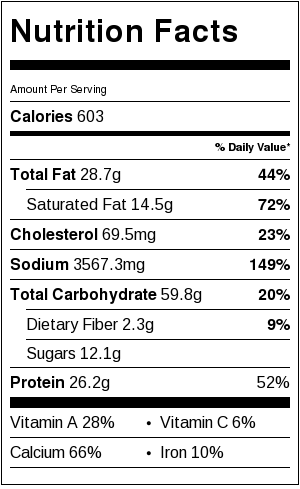 fettucine-alfredo-calories-lite