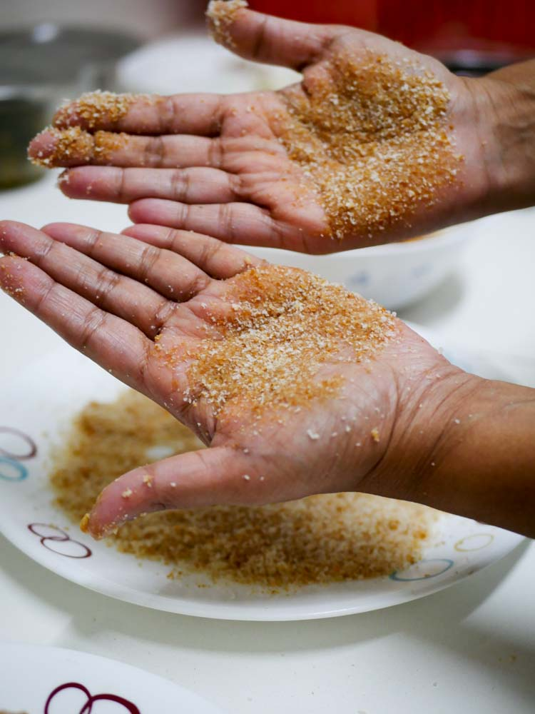 finger-fish-fry-recipe-Indian-kerala-with-breadcrumbs-toddlers-1