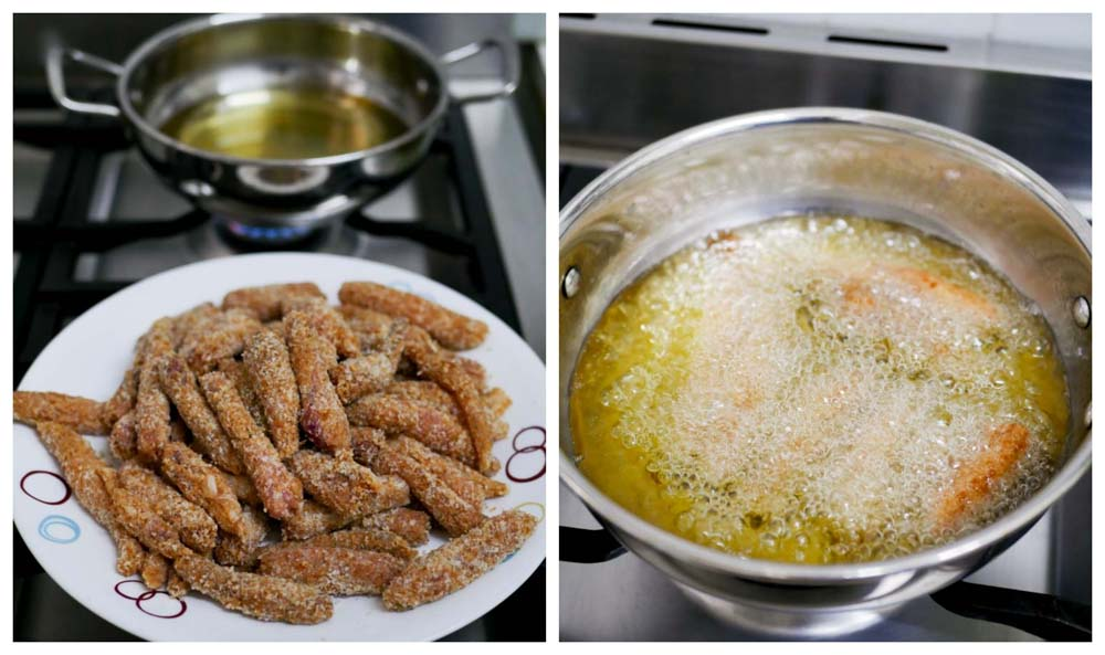 finger-fish-fry-recipe-Indian-kerala-with-breadcrumbs-toddlers-10