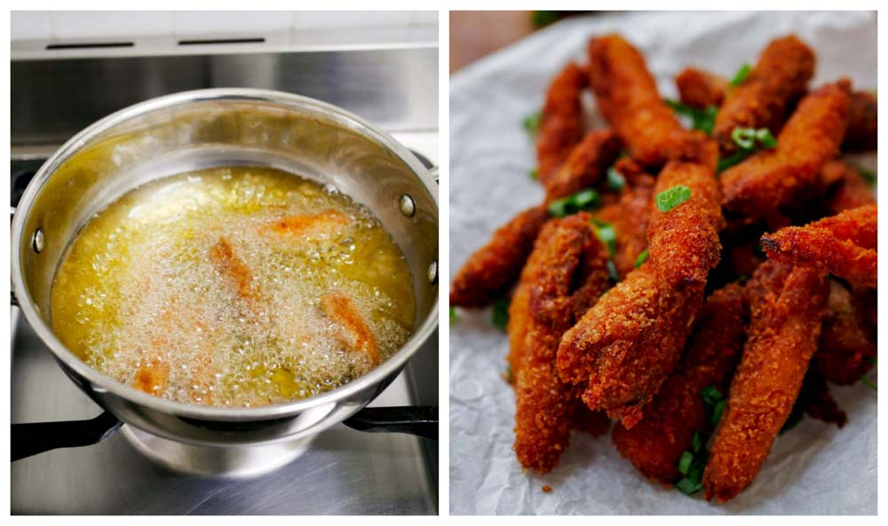finger-fish-fry-recipe-Indian-kerala-with-breadcrumbs-toddlers-11
