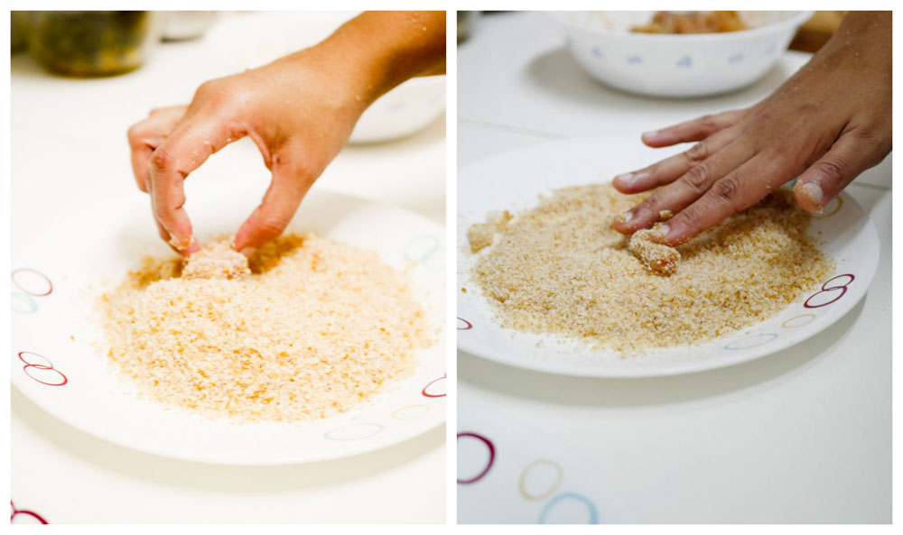 finger-fish-fry-recipe-Indian-kerala-with-breadcrumbs-toddlers-8
