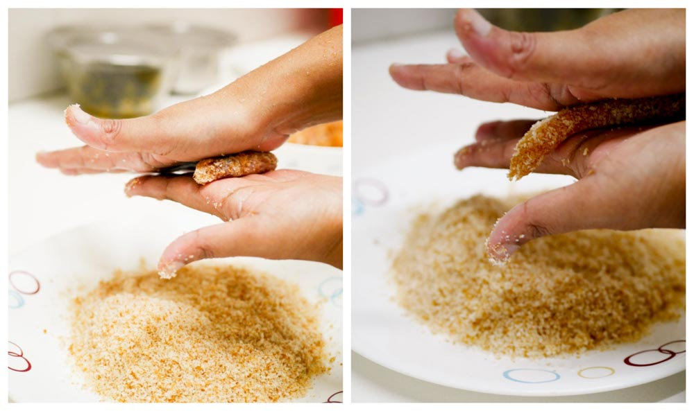 finger-fish-fry-recipe-Indian-kerala-with-breadcrumbs-toddlers-9